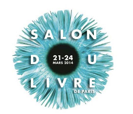img salon livre paris